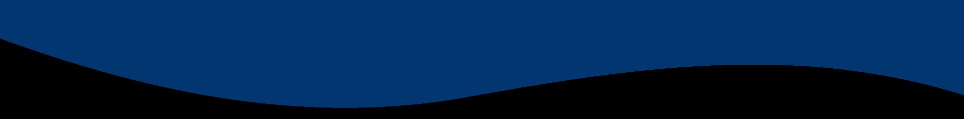 balk-blauw-onder-evelo