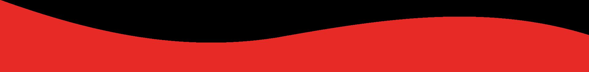 balkrood-boven-evelo